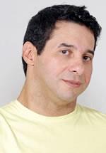 Acácio Santos - Diretor