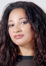 Mônica Mota - Stylist, Diretora de Maquiagem e Fotografia